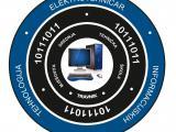Lamija-ZahirovicIT-logo-