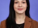 Senida-Arslanović