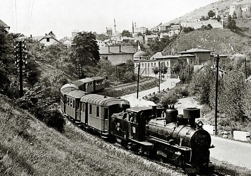 Travnik_83-085_09-09-1967