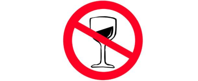 alkoholizam1_0