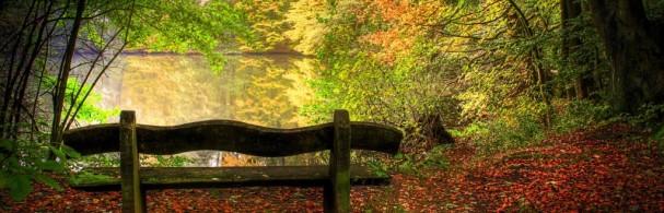 jezero-u-jesen