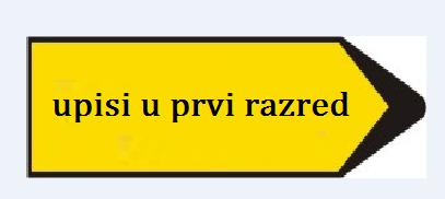 UPISI